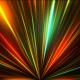 Lights Flashing - 248