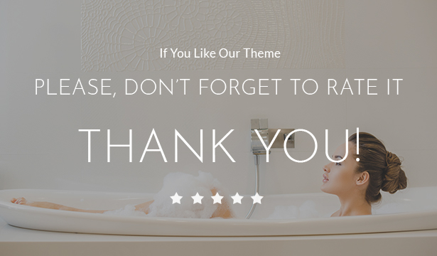 CleanSkin | Handmade Organic Soap & Natural Cosmetics Shop WordPress Theme - 2