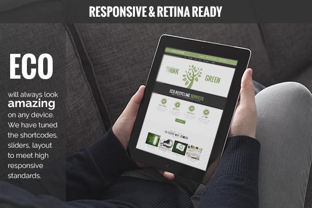 eco-responsive-615
