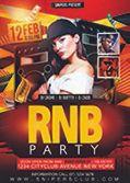 photo RnB Party Flyer_zpsglx9rjq4.jpg