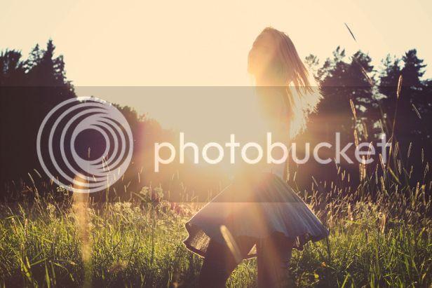 photo pexels-photo_zpshy4capwe.jpeg