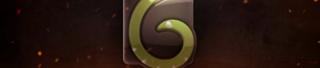 Epic Electric Logo Reveal - 2