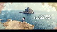 Digital Slides - 8