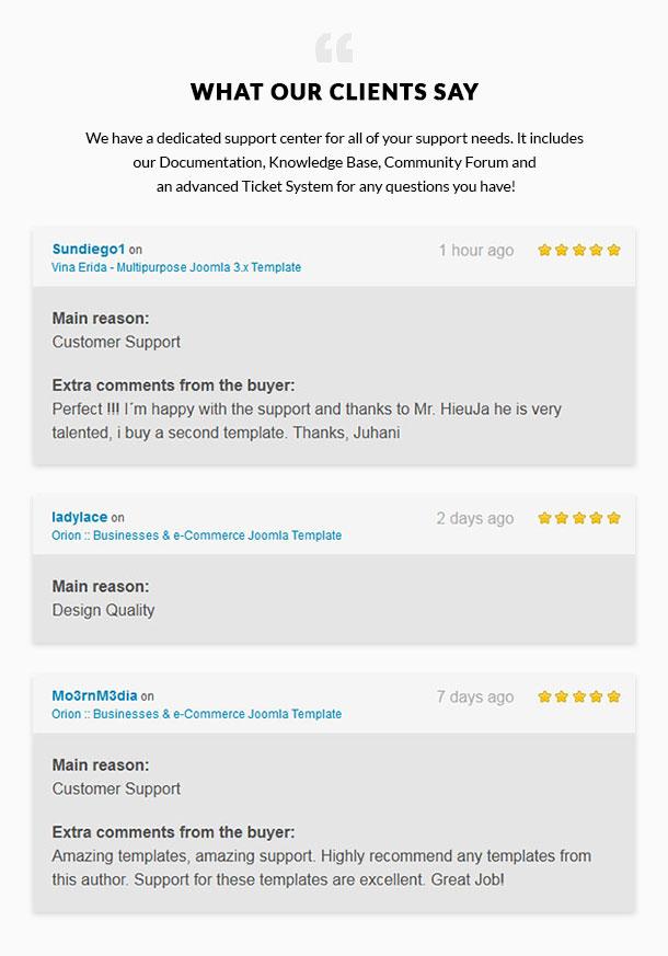 VG Genius - Multipurpose WooCommerce WordPress Theme - 27