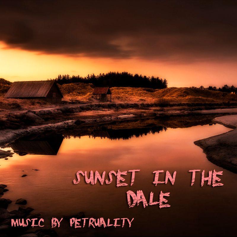 photo Sunset 800-800-2_zpsrff79mc9.jpg