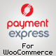 Payment Express Gateway for WooCommerce