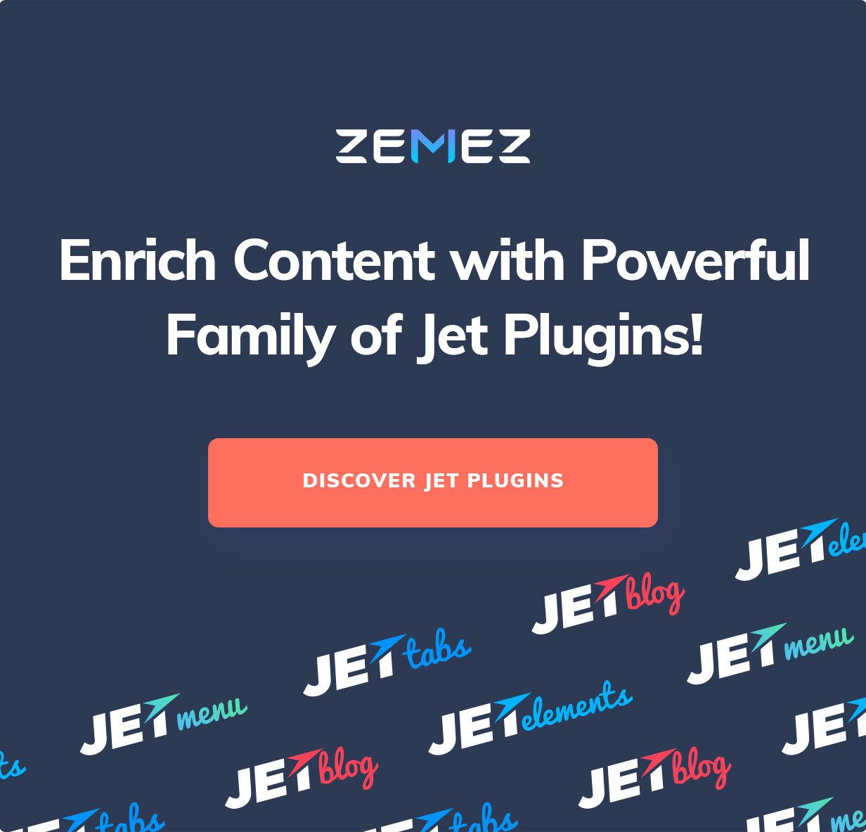 JetReviews - Reviews Widget for Elementor Page Builder - 10