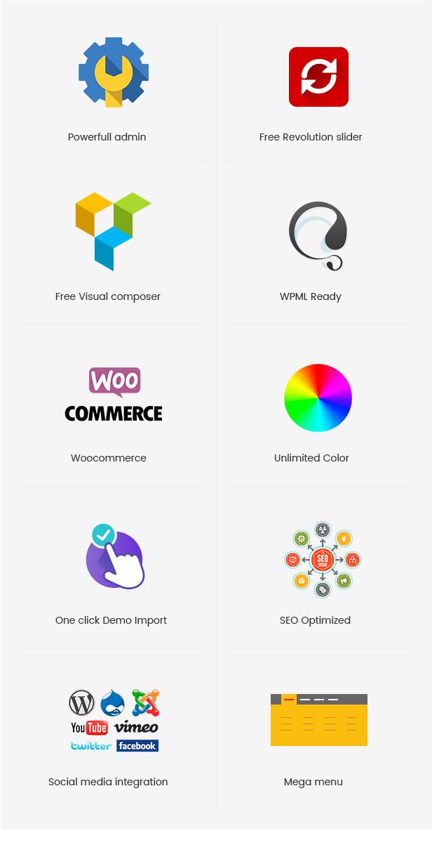 SNS BiaMuc - WooCommerce WordPress Theme - 6