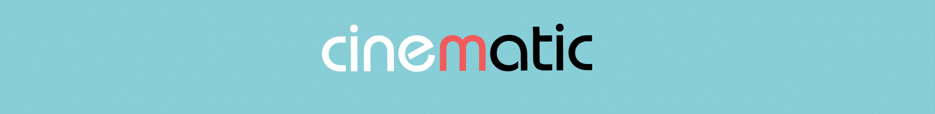 Emotional Motivation Technology Corporate - 3
