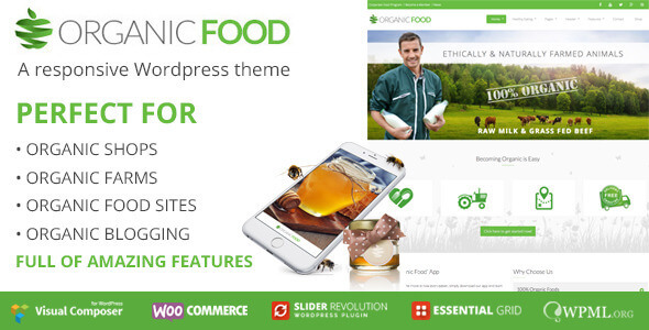 Linda - Mutilpurpose eCommerce Shopify Theme - 9