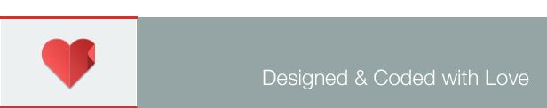 Kota - Responsive and Retina Ready Email Template - 4