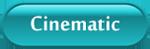 Emotional Cinematic - 3