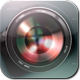 Photogragphy Enthusiast 2