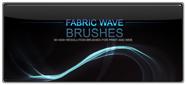 photo fabricwavebrushesBM.png