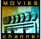 Epic Movie Trailer 1 - 1