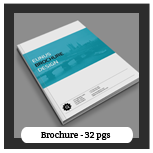 Multi Business Brochure - 43
