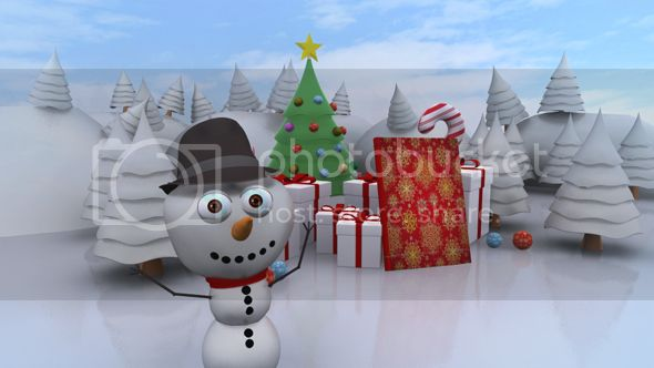 photo Image Preview 590x332 Snowman Book Open PB_zps1lb9cpc9.jpg