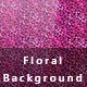Floral Background 06 - GraphicRiver Item for Sale