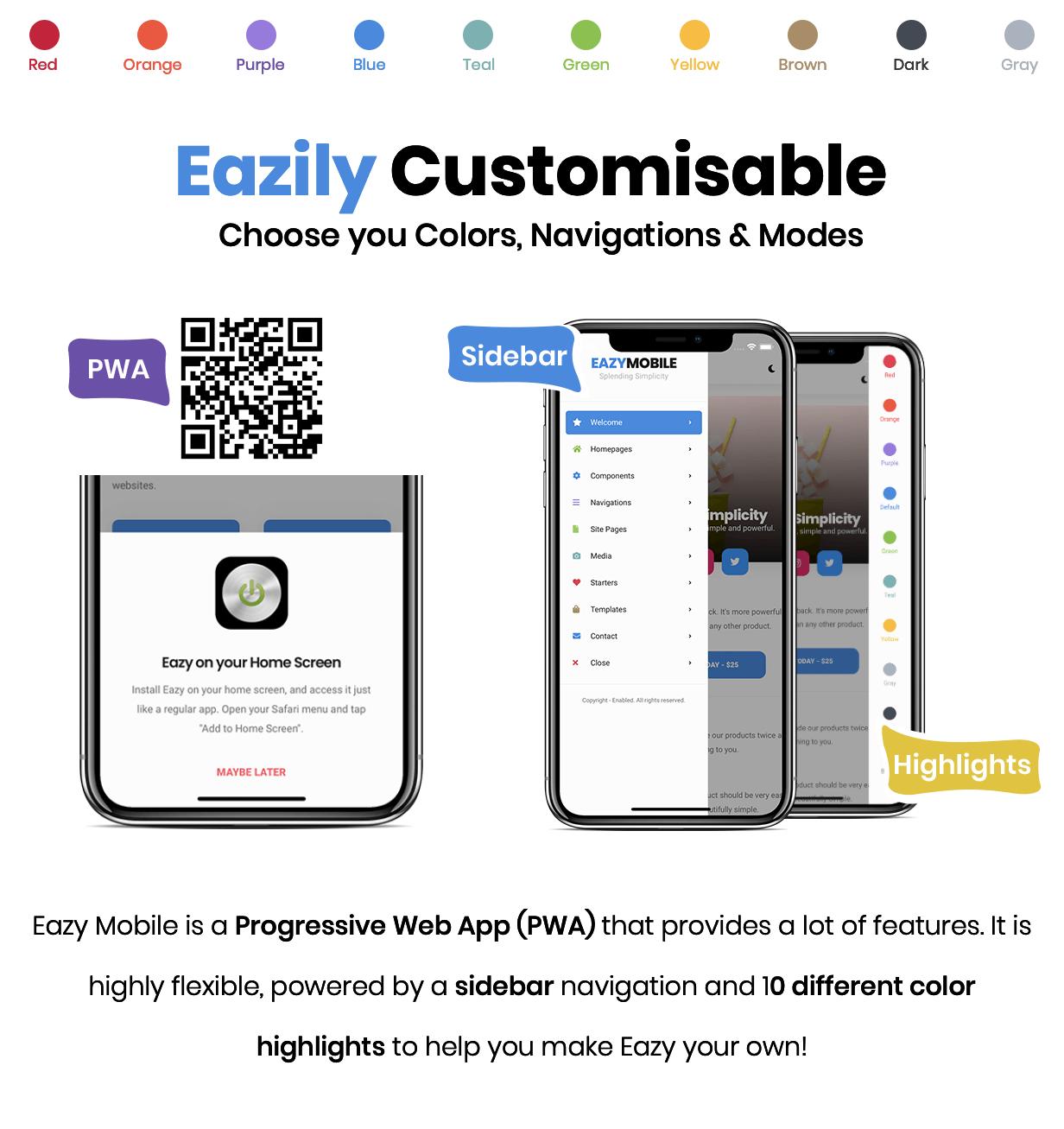 Eazy Mobile - 11