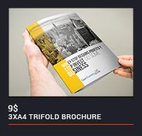 Annual Report - 97