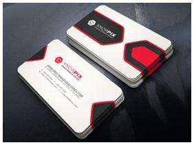 Business Card Mock up - 48
