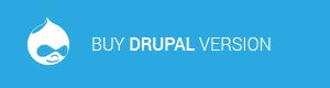 Etherea Drupal