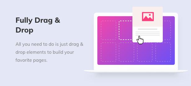 Pepper - Elegent Multi Purpose WordPress Theme - 20