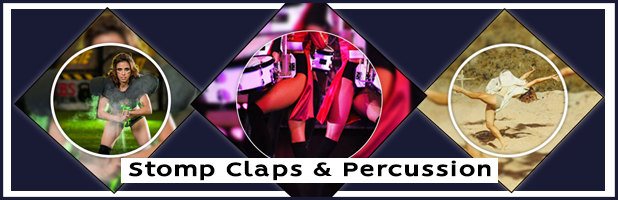 photo Stomp Claps amp Percussion_zpsrn7kryro.png