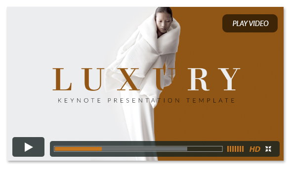 Luxury powerpoint presentation template by knyazyaqublu graphicriver a powerful creative slide presentation designed for powerpoint power includes 100 unique presentation slides with a stunning professional layout and toneelgroepblik Gallery