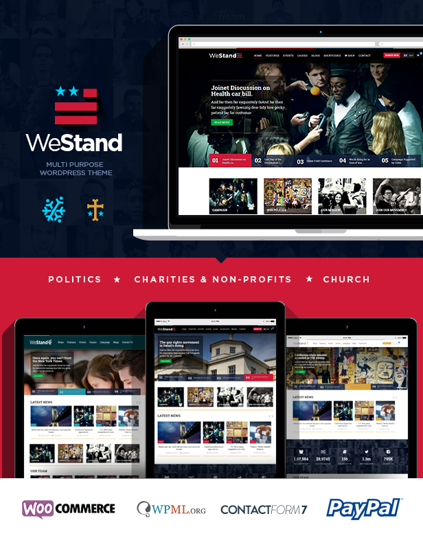 westand-churches-event-theme