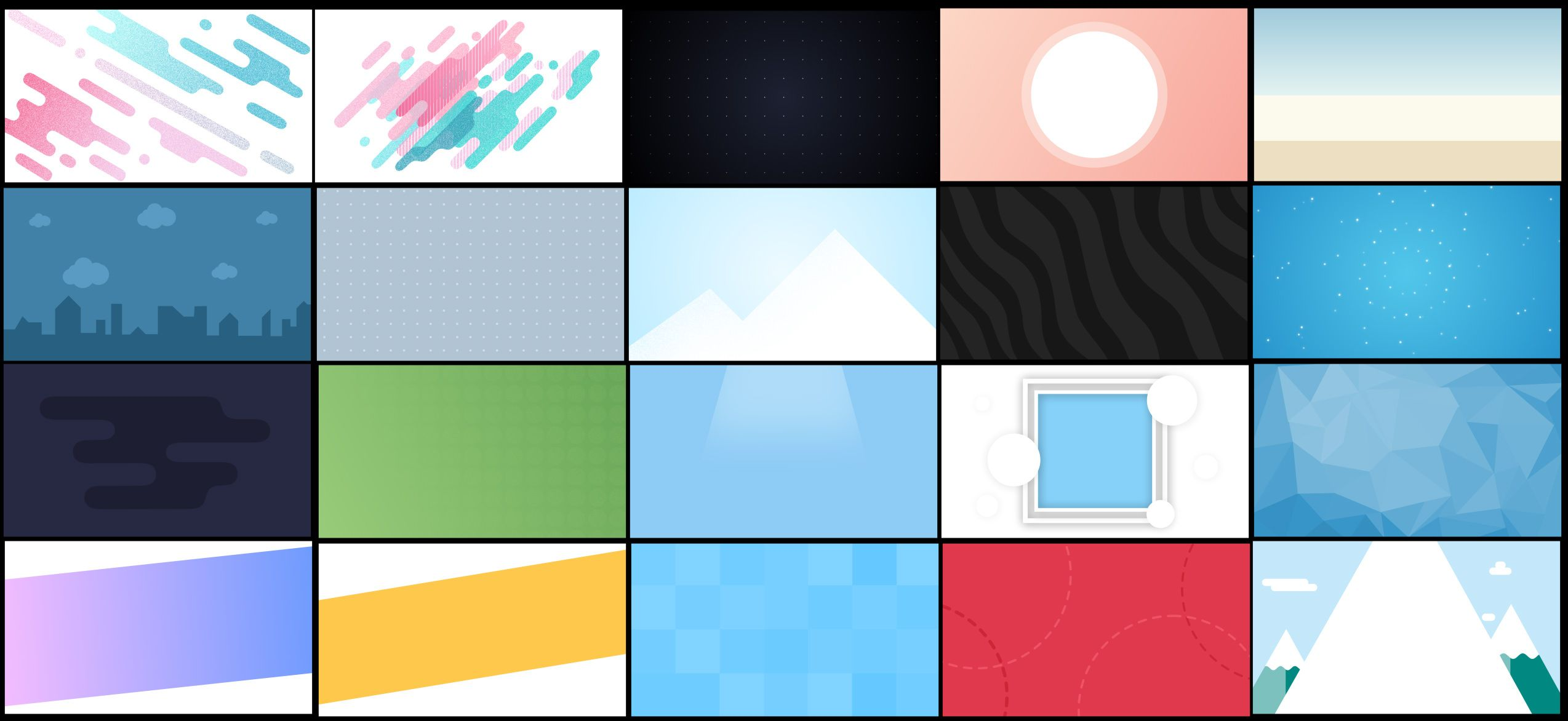 Pretty Sweet - 2D Animation Toolkit - 43