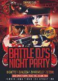photo Battle Djs Night Party_zpsapij7tjs.jpg