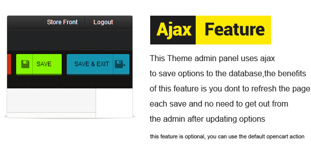ajax-save
