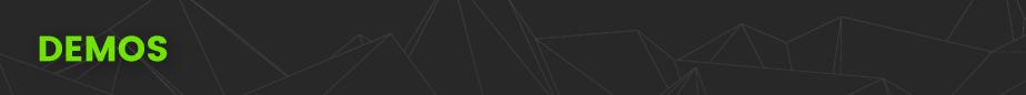 XTRA v1.4.5 - Creative Website Builder + StyleKit 7