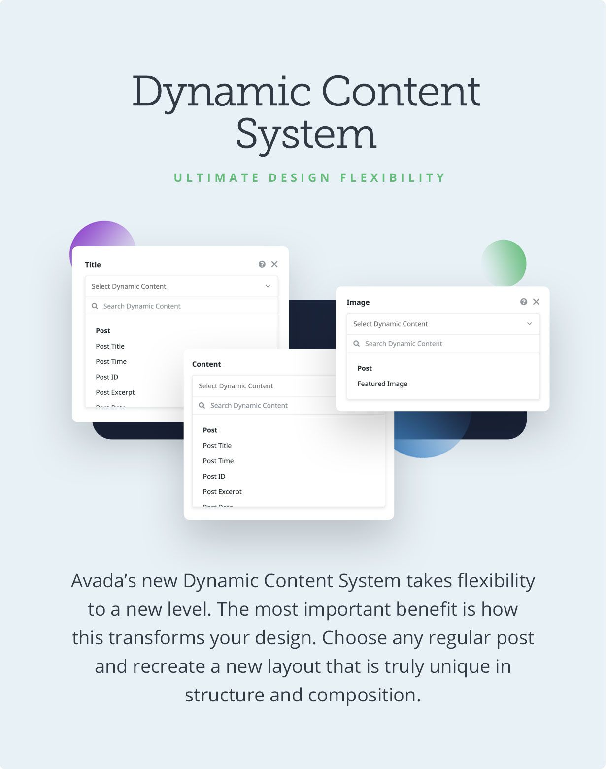 Avada | Responsive Multi-Purpose Theme by ThemeFusion