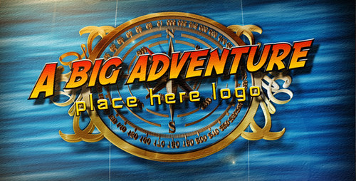 A_BIG_ADVENTURE_PHOTO_4