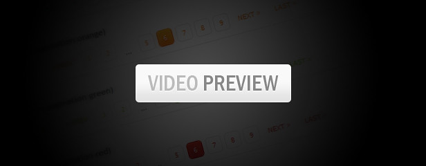 View Video Preview