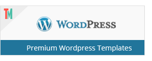 Premium Wordpress Templates