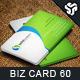 dotBIZ | Multi-Purpose Parallax Landing Page - 69