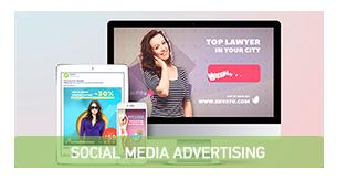 Social Media Video Ad