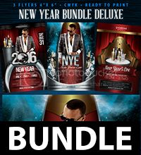 New Year Bundle photo NewYearsBundleDeluxe_zpscfd41e6b.jpg