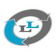 LoopsLab