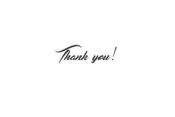 Thank-you-616px