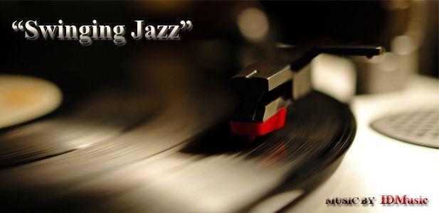 Swinging jazz photo SWINGINGJAZZ_zps24ff5741.jpg