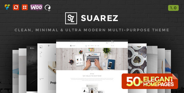 Linda - Mutilpurpose eCommerce Shopify Theme - 5