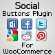 Social Buttons for WooCommerce