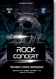 photo 21_RockConcert_zps6cae8d7b.png