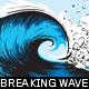 ocean-surf-illustration-ioshva
