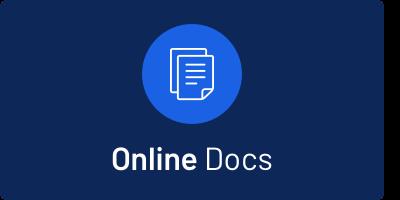 Flink - WordPress App Builder | Online Documantation