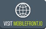 WooCommerce Ionic Mobile App & REST API - 10
